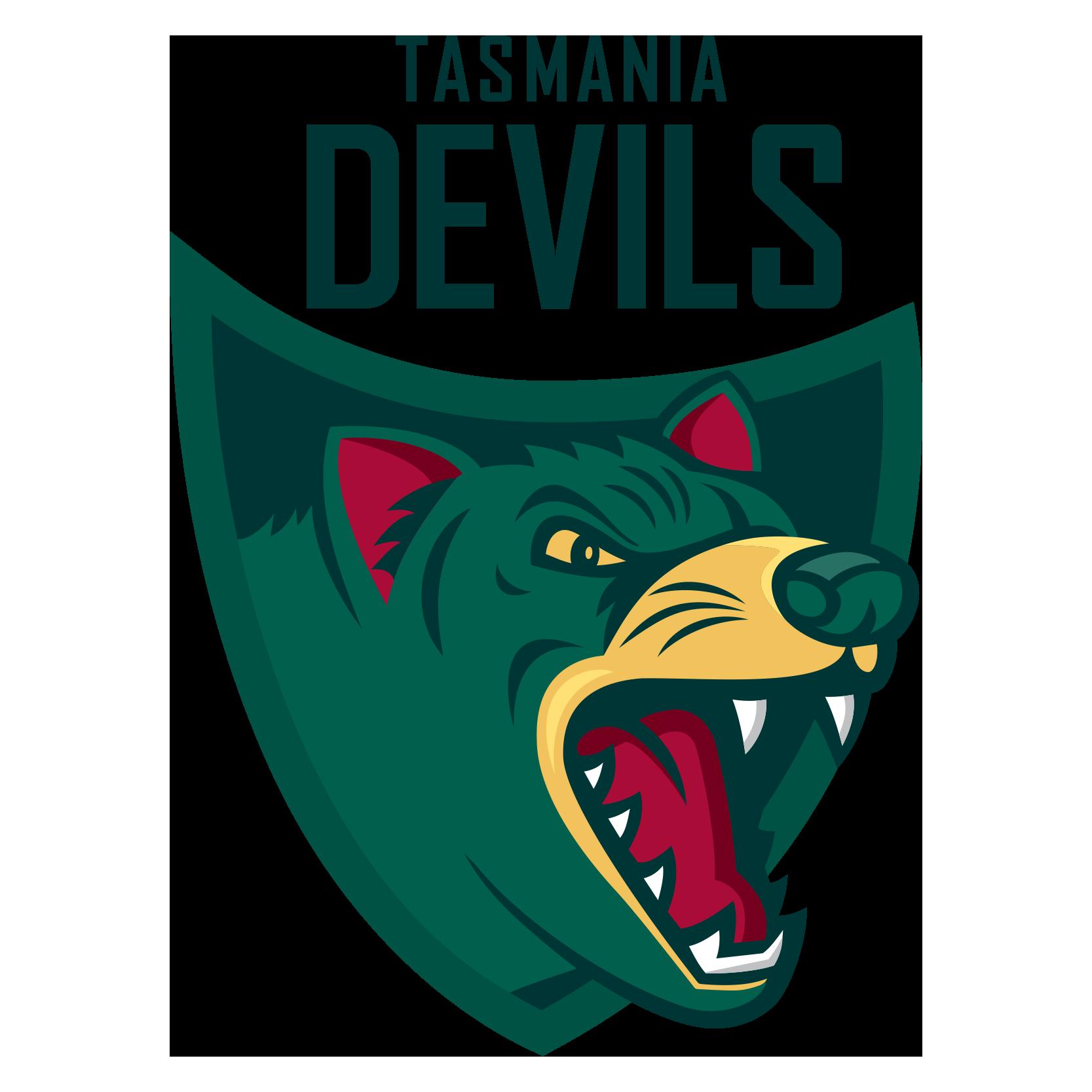 To Representative Footy Representative TasmaniaAfl To Representative Return TasmaniaAfl Footy Footy To Return 1JlFKc